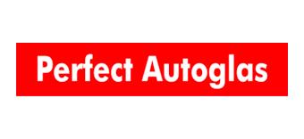 Perfect Autoglas
